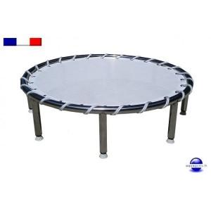 trampoline-aquatique-par-aquagyms-1-10594-600-600-F
