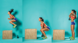 box-jump-to-kettlebell-high-pull1